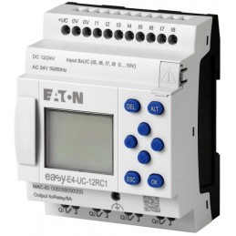EASY-E4-UC-12RC1