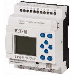 EASY-E4-AC-12RC1